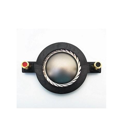 Membrana para motor EAW