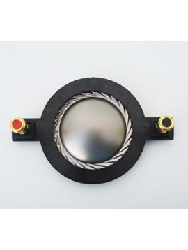 Membrana Compatible Motor TURBOSOUND