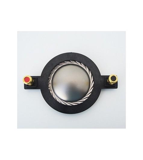 Mermbrana para motor Turbosound