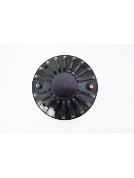 Motor JBSYSTEMS VIBE P7