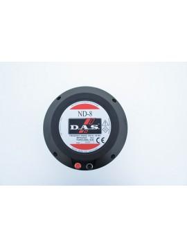 Motor DAS ND8