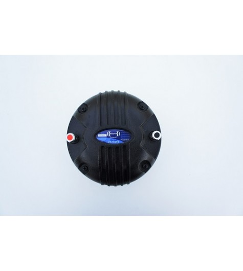 """Motor 2"""" BEYMA CP750 ND"""