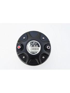 Motor de compresión DAS M-44
