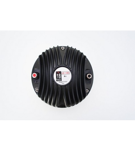 Motor Sound Mod ND 1480