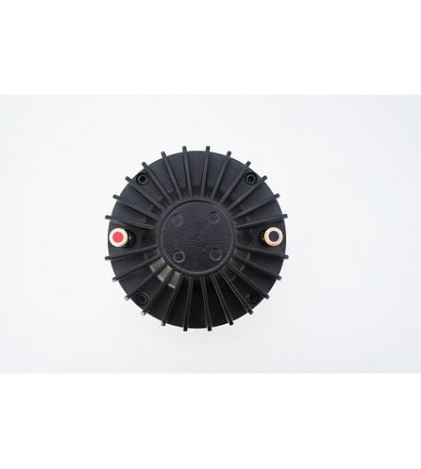 Motor de Compresión P.Audio SD-740N