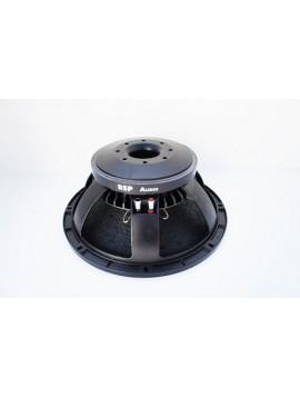 BSP 15X600 8 Ohm