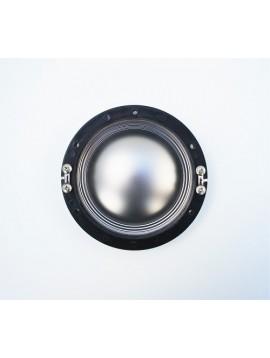 Membrana Compatible Motor BEYMA CP600/ CP650 (Tornillos)