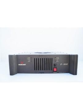 Etapa MUSICSON P-802