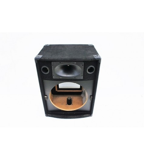 Caja BSP F115