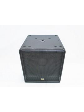 Caja AMS ASW600