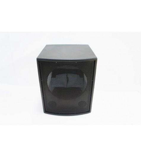 Caja BSP SUB 15