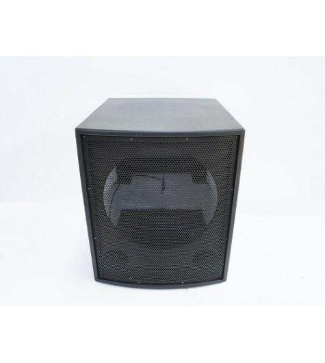 Caja BSP SUB 18