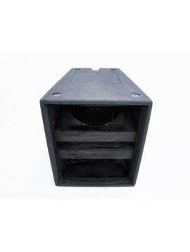 Caja MUSICSON DP-G