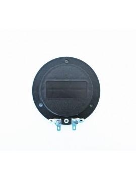 Membrana Compatible Motor EAW DM2531