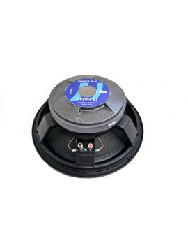 Altavoz BEYMA POWER 15/N 4Ohm