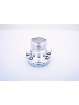 Motor BSP T20/N - 8Ohm