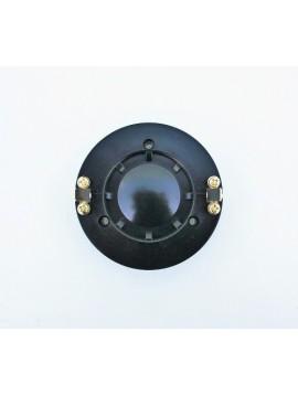 Membrana Compatible Motor BEHRINGER B215