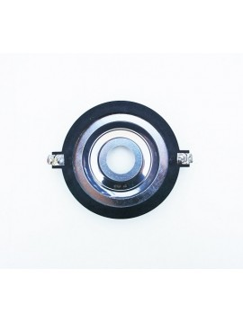 Membrana Compatible Motor BEYMA CP21