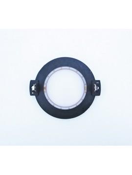 Membrana Compatible Motor RCF ND350