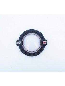 Membrana Compatible Motor QSC SP000184