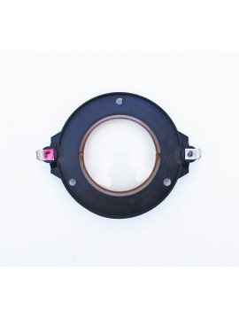 Membrana Compatible Motor BEYMA CD10ND/ CD10FE Y CD1014ND
