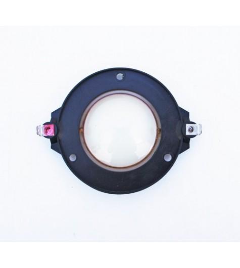 Membrana Motor BEYMA CD10ND/CD10FE Y CD1014ND