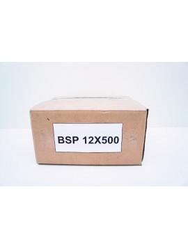Recone Kit BSP 12X500