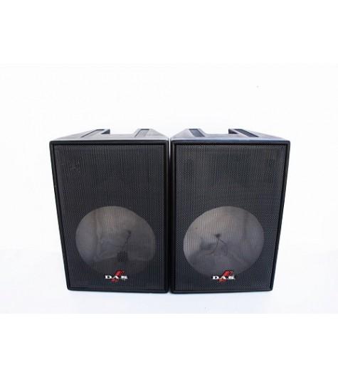 Caja DAS R-115
