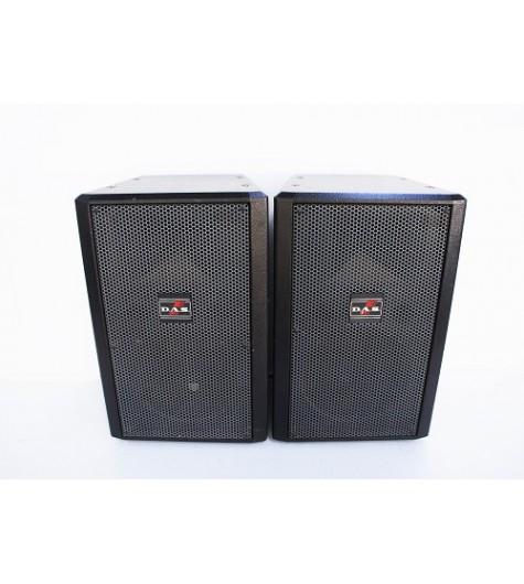 Caja DAS R-112